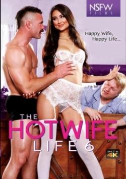 The Hot Wife Life 6