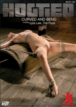 Curved and Bend